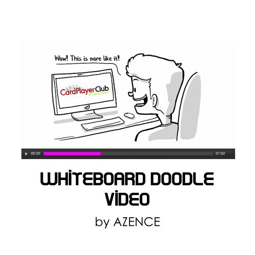 whiteboard-doodle-video